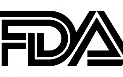FDA and DOE Recommendations for UVC Implementations